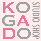 KOGADO STUDIO SHOP